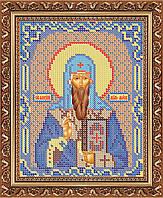Св. Алексей ПІ-А5-116 Атлас