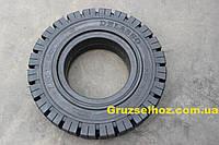 Суцільнолиті шини 7.00-12 R-101, фото 1