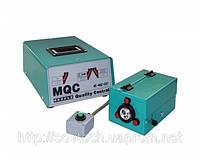 Устройство контроля качества Merkle Quality Control (MQC)