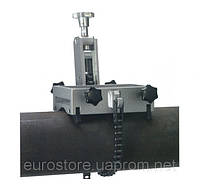 Хомутовая оправка ZRO 250