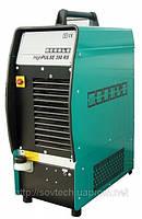 Универсальный cварочный инвертор Merkle HighPulse 350 RS