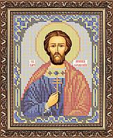 Св. Великомученик Иоанн Сочавский ПІ-А5-152 Габардин