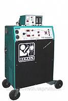 Профессиональный аппарат для плазменной сварки Merkle P 421 AC/DC-PT11 с аксессуарами
