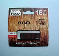 USB 16Gb GOODRAM ECO