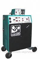Профессиональный аппарат для плазменной сварки Merkle P 601 DC-PT11 с аксессуарами