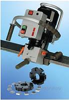 Агрегат для снятия фаски SKМ-20