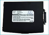 Аккумулятор VeriFone Nurit 8000 Wireless Terminal (1800mAh ) CameronSino