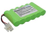 Аккумулятор VeriFone Nurit 2085U (1500mAh ) CameronSino