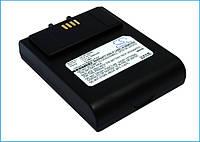 Аккумулятор VeriFone 802BWW05B078801133545 (1800mAh ) CameronSino