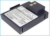 Аккумулятор VeriFone VX610 wireless terminal (1800mAh ) CameronSino