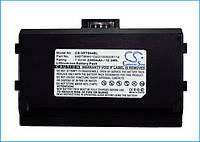 Аккумулятор VeriFone Nurit 8040 (2200mAh ) CameronSino