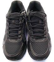 Кроссовки,спортивная обувь Propet XV550 оригинал из США