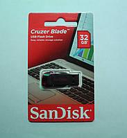 USB 32Gb SanDisk Cruser Blade