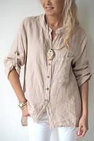 Летняя одежда в магазине Оптом Дешевле (платья,сарафаны,блузы)