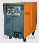 Установка для плазменной резки с технологий вихревого газа FineFocus 800 PLUS