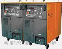Установка для плазменной резки с технологий вихревого газа FineFocus 1600 PLUS