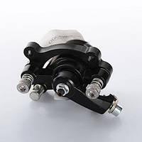 """Суппорт тормозной (под дисковый тормоз) для квадроцикла Crosser """"EATV-90304"""" левый"""