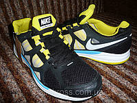 Кроссовки Nike Zoom Elite Plus 3-х цветные .