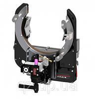 Открытая сварочная головка с системой AVC/OSC SATO-220MAO (38 - 220 мм)