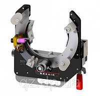 Открытая сварочная головка SATO-170