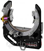 Открытая сварочная головка SATO-220 (38 - 220 мм)