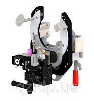 Открытая сварочная головка с системой AVC/OSC SATO-115NAOA (19 - 115 мм)