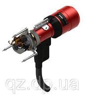 Головка вварки труб в трубную доску SATP-80 (10 - 80 мм)