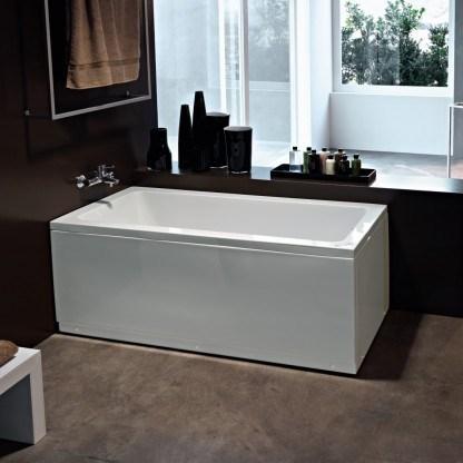 Ванна Adela 160x70 Kolpa San