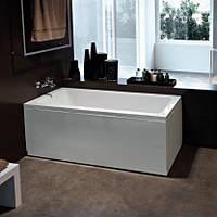 Ванна Adela 150x70 Kolpa San