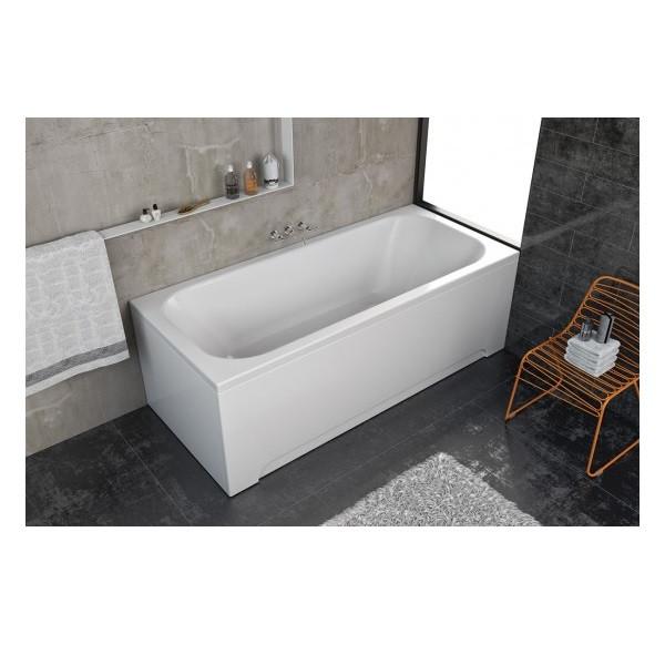 Ванна Destiny 170x70 Kolpa San