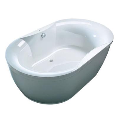 Ванна Gloriana 190x110 Kolpa San