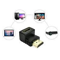 HDMI переходники