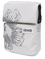 Сумка для планшета Golla  G-Bag Zoe 11' Grey (G1289)