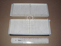 Фильтр салона  РАСПРОДАЖА (производство Interparts) (арт. IPCA-617), ABHZX