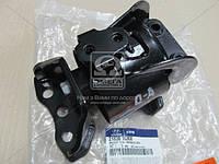 Опора двигателя правая Hyundai Getz 05-06 (пр-во Mobis)