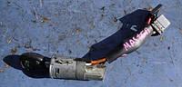 Замок зажигания в сборе контактная группа ключ -03RenaultMaster 1998-20107701469773 , SIS02002 , 770035300
