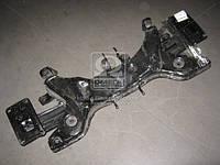 Усилитель бампера переднего Hyundai ELANTRA 11-14 (производство Mobis) (арт. 865303X201), AHHZX