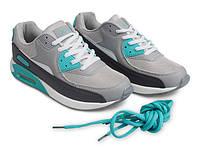 Спортивные женские кроссовки на каждый день размеры 36,38,39