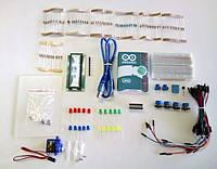 DiyLab Arduino Starter Kit, фото 1