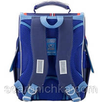 Рюкзак GoPack GO17-5001S-10, фото 2