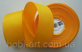 Стрічка репсова 40 мм  № 016