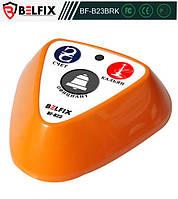 Кнопка вызова официанта и кальянщика BELFIX-B23ORK, фото 1