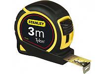"""Рулетка """"OPP Tylon™"""" Stanley 0-30-687 (3мх12.7мм)"""