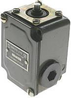 Концевые выключатели ВПК-2110
