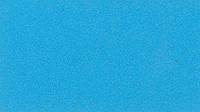 Фоаміран Іранський № 018  60х70 см   темно блакитний