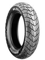 Bridgestone Molas ML50 90/90 -10 50J