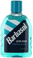 Лосьон после бритья Barbasol After Shave Pacific Rush Тихоокеанская свежесть, фото 1