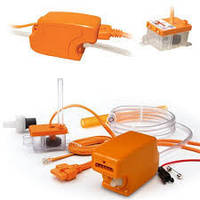 Дренажный насос Maxi Orange