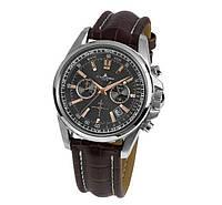 Мужские часы Jacques Lemans 1-1117.1WN