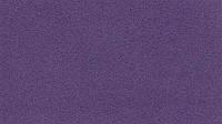 Фоаміран Іранський № 033  60х70 см    індиго, чорничний